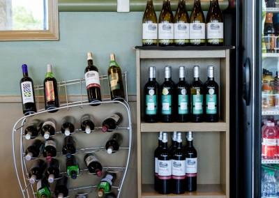 Olea Mediterranean Kitchen.162