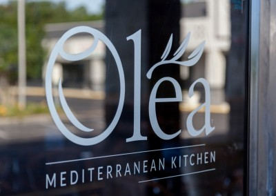 Olea Mediterranean Kitchen.178